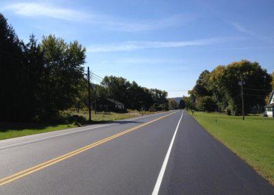 Route305portville